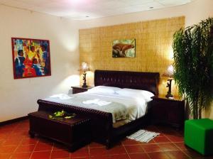 Casa Manglar Vacation Home