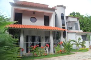 Apartment Sosua