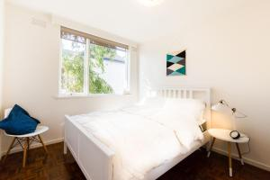 Rosie - Beyond a Room Private Apartments, Апартаменты  Мельбурн - big - 2