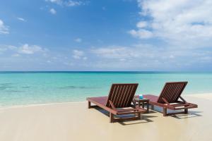 Seafar Resort, Rezorty  Ko Kood - big - 89