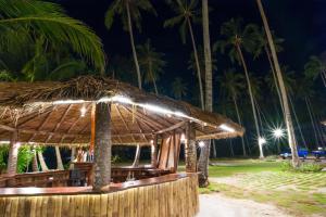 Seafar Resort, Rezorty  Ko Kood - big - 83