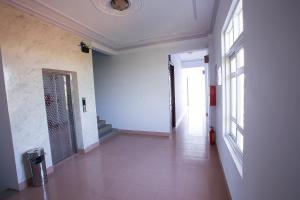 Bazan Hotel Dak Lak, Hotely  Buon Ma Thuot - big - 28
