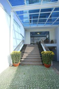 Bazan Hotel Dak Lak, Hotely  Buon Ma Thuot - big - 31