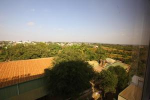 Bazan Hotel Dak Lak, Hotely  Buon Ma Thuot - big - 33