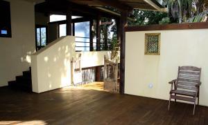 Auwas Island Holiday Home, Dovolenkové domy  Burnt Pine - big - 17