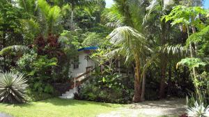 Hostels und Jugendherbergen - Coral Motel & Apartments