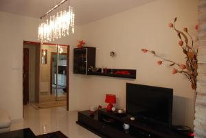 Apartament Star