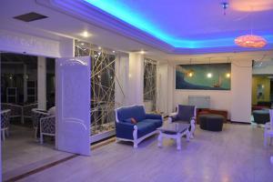 Nereus Hotel, Szállodák  Páfosz - big - 13