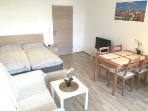Apartment Newstyle - Lappersdorf