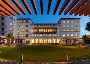 Iberostar Grand Hotel Mencey (3 of 37)