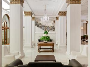 Iberostar Grand Hotel Mencey (24 of 39)