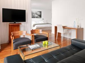 Iberostar Grand Hotel Mencey (13 of 37)