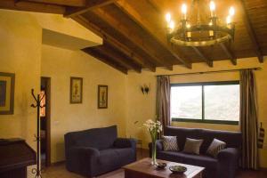 Sun place apartment, Icod de los Vinos  - Tenerife