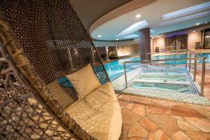 Hotel Ideal Park - AbcAlberghi.com
