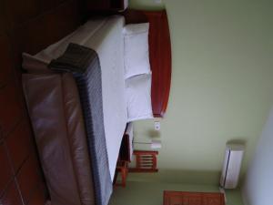 L'Ermita Casa Ripo, Hotel  Vall d'Alba - big - 65