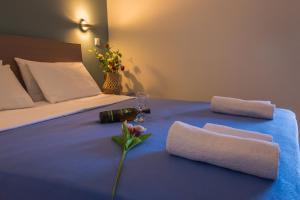obrázek - Anthoussa Rooms