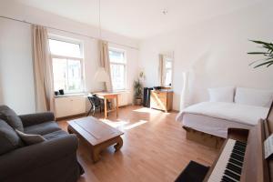 Wohnung Peter - Hopfgarten