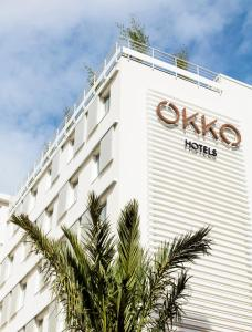 Okko Cannes (7 of 32)