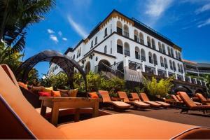 The Hotel Zamora (8 of 78)