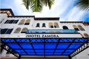 Kimpton Hotel Zamora (14 of 78)