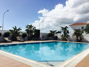 Mythical Sands Resort - Good Vibes Apartment