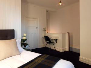 Hotel Harry (18 of 32)