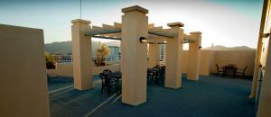 Inn Cairns, Апарт-отели  Кэрнс - big - 19