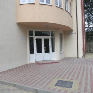 Гостевой дом Александрия, Ростов-на-Дону