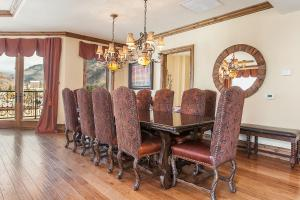 Arrabelle 568 by Exclusive Vail Rentals - Accommodation - Vail