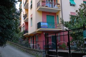 Arcobaleno Guest House - AbcAlberghi.com