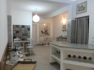 Casa Ilva - AbcAlberghi.com