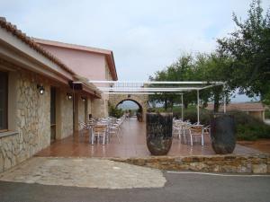 L'Ermita Casa Ripo, Hotel  Vall d'Alba - big - 50