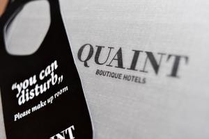 Quaint Hotel Xewkija (25 of 25)