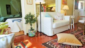 Appartamento Fillungo - AbcAlberghi.com