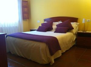 L'Ermita Casa Ripo, Hotel  Vall d'Alba - big - 6