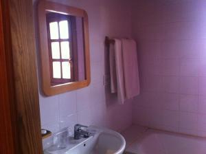 L'Ermita Casa Ripo, Hotel  Vall d'Alba - big - 24