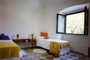 Casa Su Rotaie, Affittacamere  Otranto - big - 45