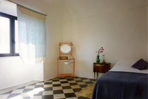 Casa Su Rotaie, Affittacamere  Otranto - big - 26