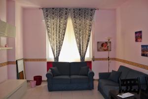 Arcobaleno Apartment - AbcAlberghi.com