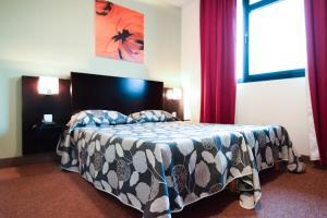 Accommodation in Tassin-la-Demi-Lune