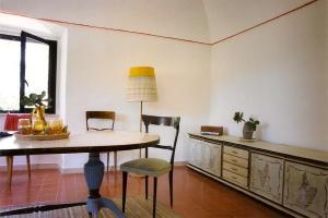Casa Su Rotaie, Affittacamere  Otranto - big - 55