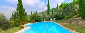 obrázek - Villa Serena e Villa Serenella