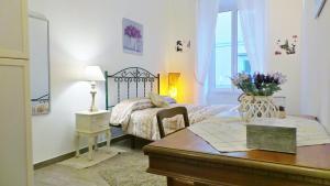 Cuore di Testaccio Apartment - abcRoma.com