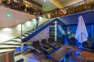 C2 Hotel (13 of 109)