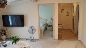 Sopot Beach Apartment 2
