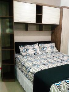 obrázek - Confort Apartament