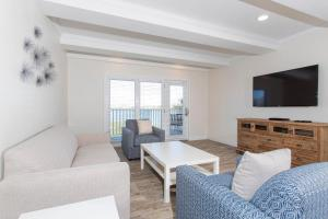 Legacy Vacation Resorts-Indian Shores, Rezorty  Clearwater Beach - big - 10