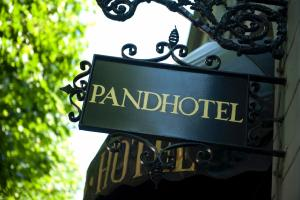 The Pand (12 of 59)