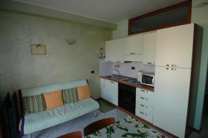 Appartamento alle Magnolie - AbcAlberghi.com