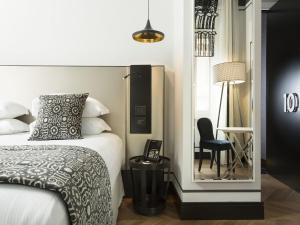 Corso 281 Luxury Suites (3 of 88)